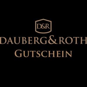 Dauberg&Roth_Gutschein