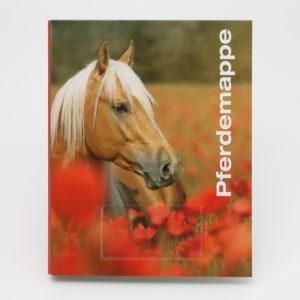 DaubergRoth_Gesundheitstagebuch_für_Pferde_Pferdemappe