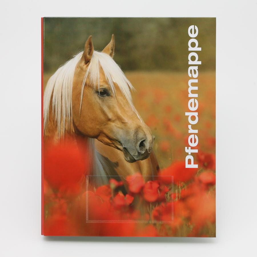 Pferdemappe_DaubergRoth