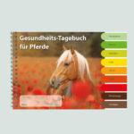 Gesundheits-Tagebuch_Pferde_DaubergRoth
