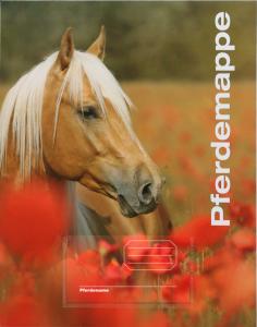Pferdemappe_Gesundheit_DaubergRoth