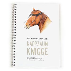 Kappzaum-Buch
