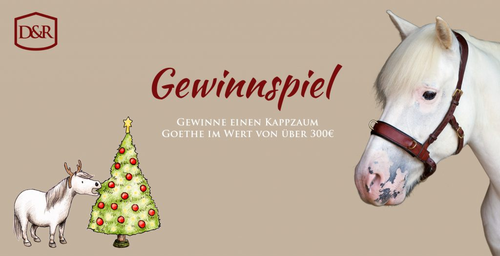 Kappzaum_Goethe_gewinnen
