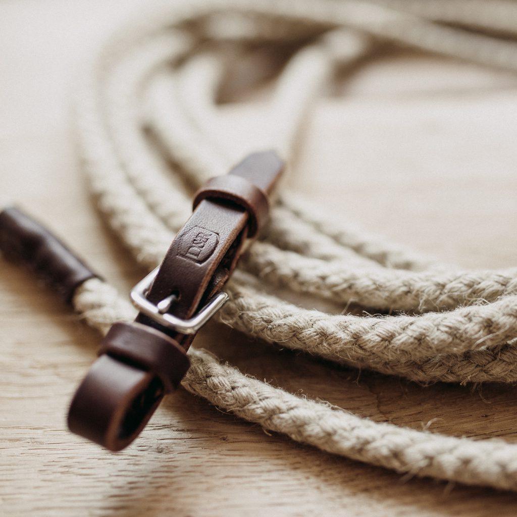 leichte-Longe-rund-Seil_für_Kappzaum