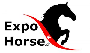 logo-exophorse