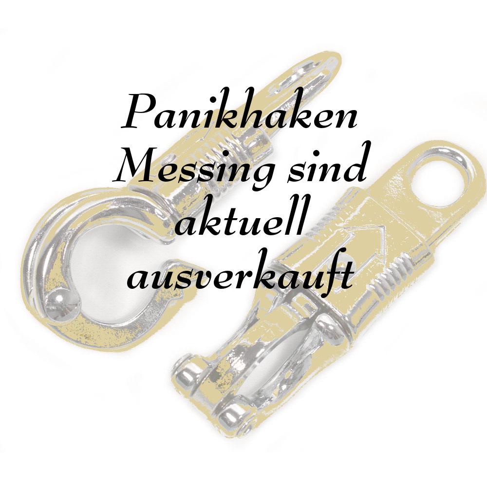 Panikhaken_Messing_ausverkauft